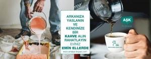 Antalya-Boyacı