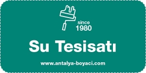 Antalya Sucu